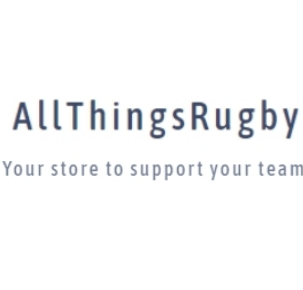 All Things Rugby Store Visit us today at https://allthingsrugby.store